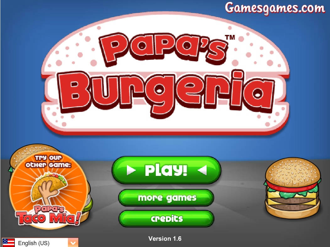 pburger1